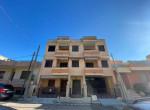 Appartamento ampia metratura a Casarano
