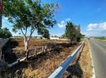 Terreno agricolo a Melissano
