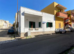 Casa indipendente abitabile a Casarano